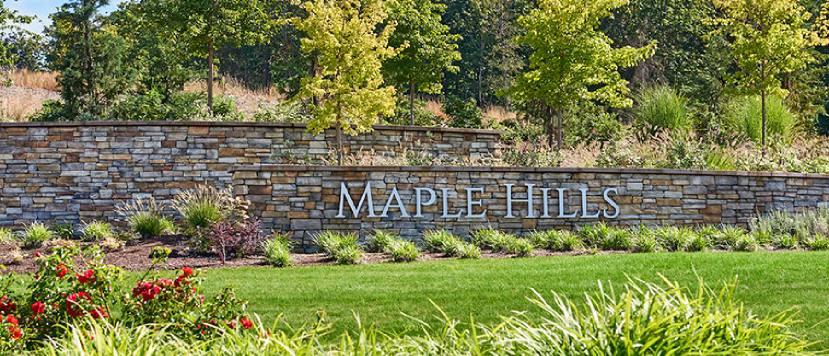 Maple-Hills