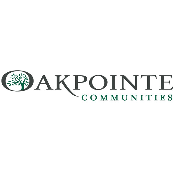 Oakpointe Communities Reflects on 2020 Milestones